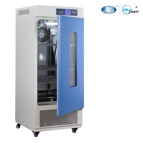 一恒LRH-150生化培养箱