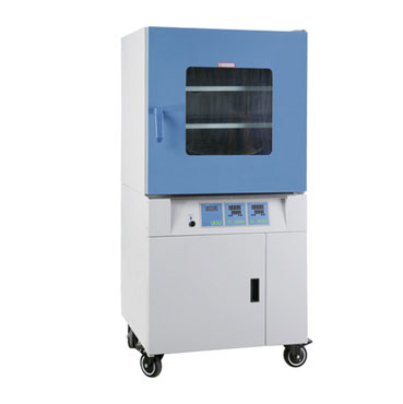 DZF-6210微电脑真空干燥箱