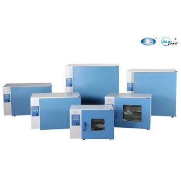 一恒DHP-9272台式电热恒温培养箱