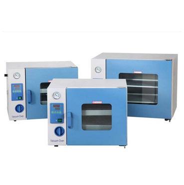 上海一恒DZF-6030B台式真空干燥箱