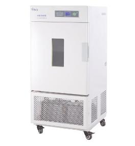 上海一恒恒温恒湿箱LHS-80HC-II专业型